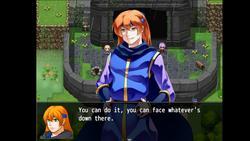 Dungeon Dream Bundle screenshot 0