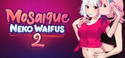 Neko Waifus 1-3 screenshot 5