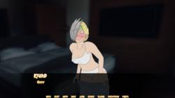 Dream Hotel screenshot 3