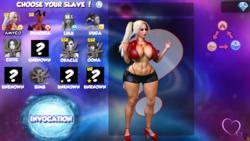 Battle Slaves screenshot 6