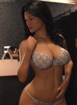 Paola screenshot 1