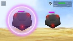 Just Deserts screenshot 10