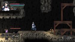 Night Of Revenge screenshot 2