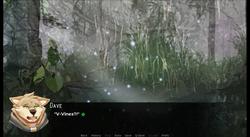 Hero's Advent screenshot 2