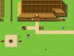 Barkeeper screenshot 0