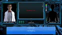 Project Gemini screenshot 0