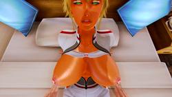 Bleach: Arrival screenshot 0