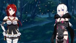 Sakura MMO Extra screenshot 13