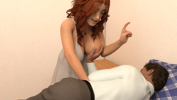My Boss's Daughter screenshot 7
