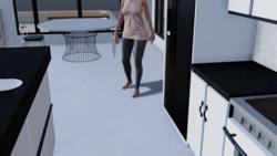 A New Beginning - Episode 1 screenshot 9