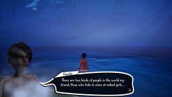 Monolith Bay screenshot 6