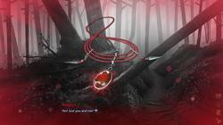 Demonheart screenshot 2
