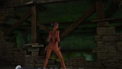 Through the Gap screenshot 5