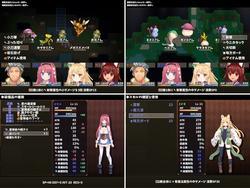 Hot Spring Hero screenshot 5