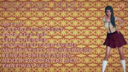 A Headmasters' Fantasy screenshot 8