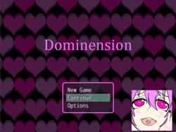 Dominension screenshot 0
