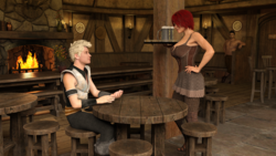 Haven's Port screenshot 12