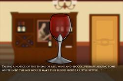 Resident Milf screenshot 3