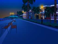 Swindler screenshot 5