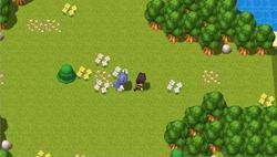 Village of Lewd Monsters screenshot 2