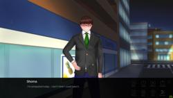 Netorare Wife Misumi - Lustful Awakening screenshot 10