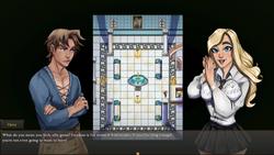 Gladia screenshot 5