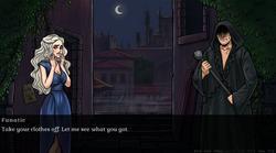 Game of Whores screenshot 4