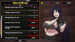 SpunkStock: Music Festival screenshot 6