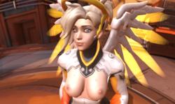 True Facials screenshot 3