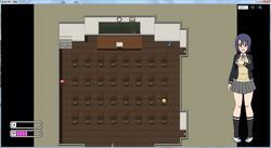 Exhibition Academy screenshot 3