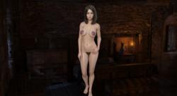 Yharnam's Throne screenshot 5