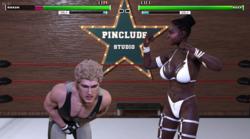 Fighting Fantasy screenshot 3