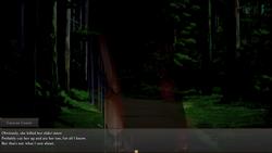 Gladia screenshot 0