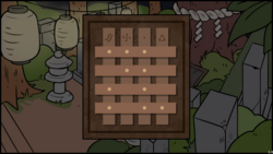 Happy Puzzle screenshot 2