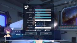 Ark Mobius screenshot 15