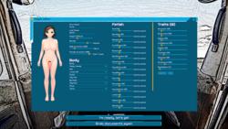 WorldCitizen screenshot 0