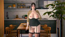 Lost Girls screenshot 4
