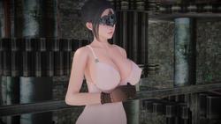 Evil Life screenshot 3