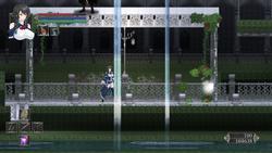Night Of Revenge screenshot 3