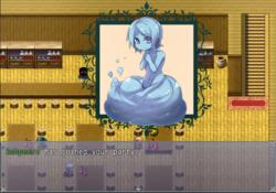 Blood Price screenshot 9