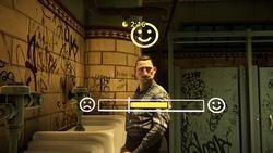 The Tearoom screenshot 8