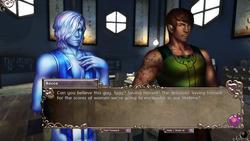 Akash: Path of the Five screenshot 8