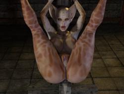 Peasant's Quest screenshot 2