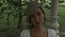 Queen's Curse screenshot 1