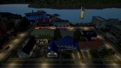 Hot Dawn screenshot 13