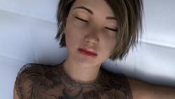 Game Of Trust screenshot 1