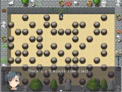 School Conquest screenshot 0