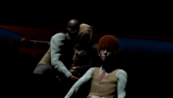 Hiroki: NTR screenshot 2
