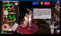 Sex Adventure: The Board Game screenshot 3