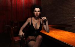 Sexduction Unofficial Renpy Conversion screenshot 9